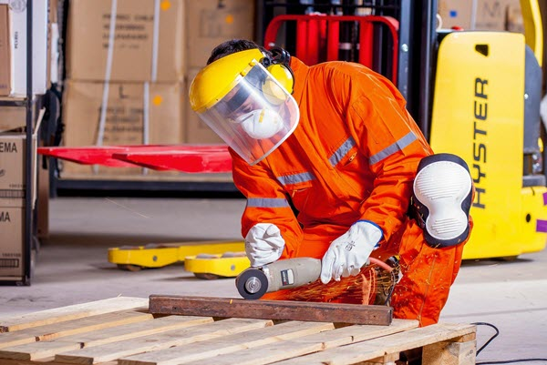 Workplace Safety, Your Staff and Your Culture – Getting it Right