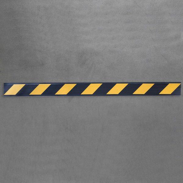 Barrier board - Black