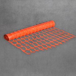 Heavy Duty Barrier Mesh