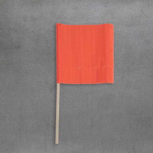 Message Frame Flag