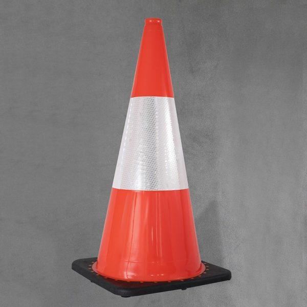 PVC Cone Large
