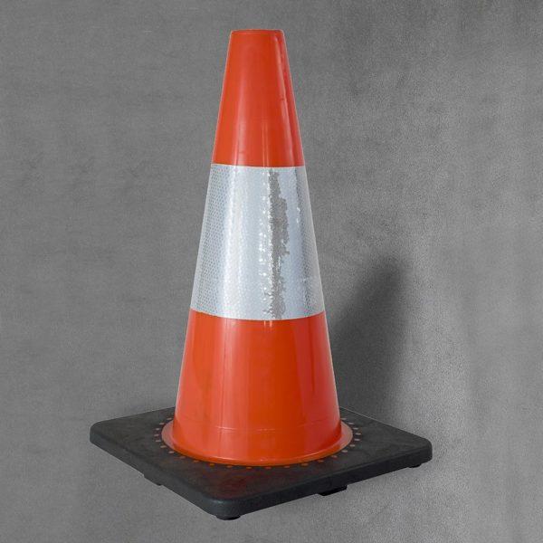 PVC Cone Small