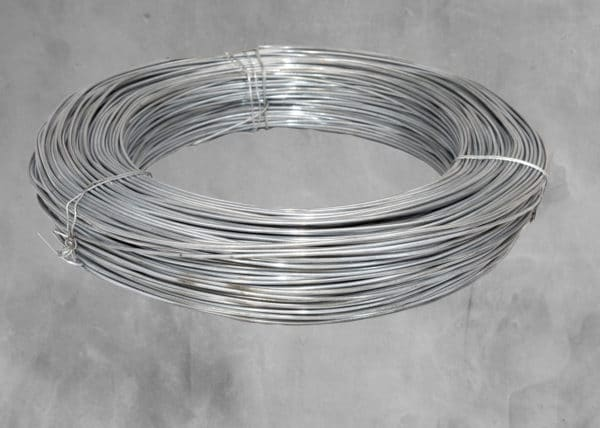 Wire Roll