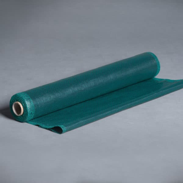Sediment Control Cloth