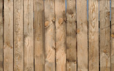 Timber Hoarding or Galvanised Steel Temporary Fencing: What to Consider