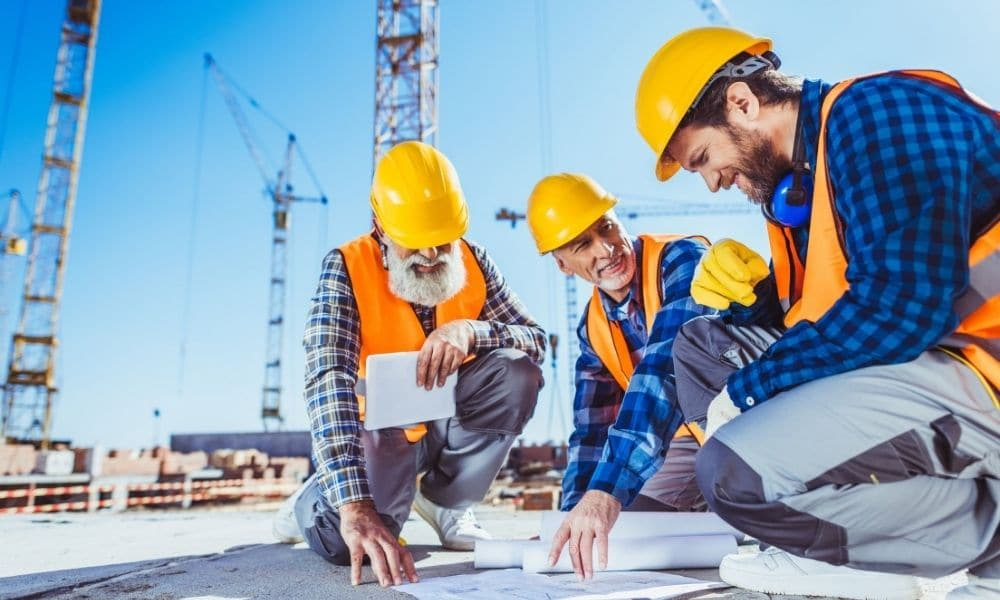 Workplace Health and Safety Policies and Procedures